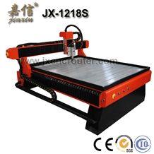 Jiaxin 3D Carving CNC Router
