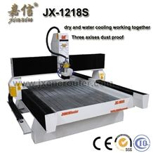 Jiaxin CNC Router Carving Machine for Marble