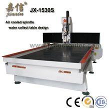 Jiaxin Granite CNC Router Machine