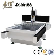 JX-9015S Marble Letter Engraving Machine