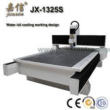 Stone Engraving Machine JX-1325S