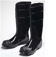 Boot PVC Size 11 Safety Tools