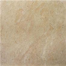 Yadeen Beige Marble Tiles,Slab