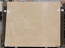 Imperiale Beige Marble Tiles, Turkey Beige Marble