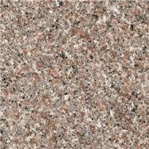 Jasmine Diamond Granite Tiles, China Red Granite