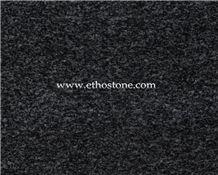 Africa Impala Black Granite, Impala Black Granite Slabs & Tiles