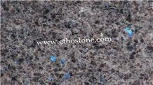 Blue Eyes Granite Slabs & Tiles