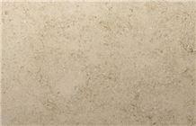 Gascogne Beige Limestone Tiles