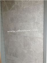 Tundra Silver Pearl Marble, Silver Pearl Marble Slabs & Tiles