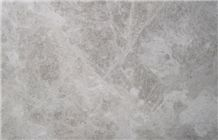 Turkey Argento Marble Tiles