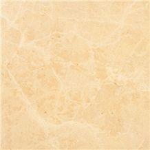 Honed Limestone Sunshine Gold Tiles, Turkey Yellow Limestone