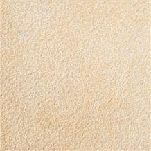 Sandblast Limestone Sunshine Gold Tiles, Turkey Yellow Limestone