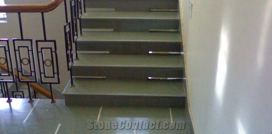 Kota Stone Stairs Steps From India Stonecontactcom