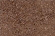 Trachite Peperino Rosso Tiles, Trachyte Floor Tiles