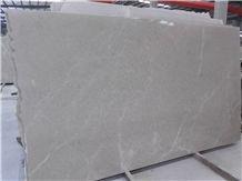 Umbra Marble Tiles,Slab