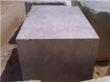 Zion Beige Marble Blocks,Rikho Beige, Bless Beige, Breccia Beige