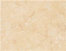 Jerusalem Royal Gold Limestone A51 Slabs & Tiles, Hard Limestone Slabs & Tiles