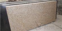 Vanity Granite Counter Tops, Cheap Vanity Tops,countertops, Granite Bath Tub