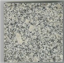 New-Stone Lihua White, G735 Lihua White Granite(Nanhua White), China White Granite Slabs & Tiles