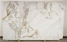 Calacatta Vecchia Marble Slabs