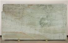 Celadon Quartzite Slabs 2 cm, 3 cm Polished