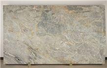Cielo Quartzite Slabs 2 cm, 3 cm Polished, Antique