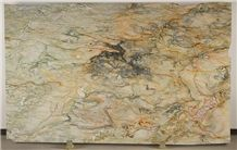 Fascination Quartzite Slabs 2 cm, 3 cm Polished