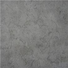 Melly Grey, Milly Grey, Melly Gray, Milly Gray Marble Tiles, Slabs