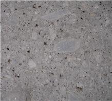 Ceppo Di Gre (Ceppo Del Lago Di Iseo) Conglomerate Tiles