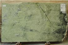 Ming Green Marble Slabs, Verde Ming Green Marble