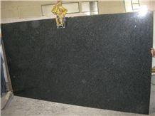 Black Beauty Granite Slabs & Tiles, India Black Granite