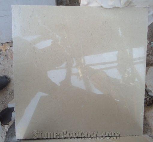 Verona Micro Beige Marble Slabs Tiles From Pakistan Stonecontact Com