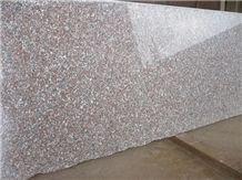 Dark Pink GL Granite Slabs & Tiles,  flooring tiles, walling tiles