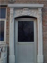 Doors Surround