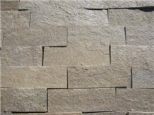 /products-237212/ivailovgrad-gneiss-tiles