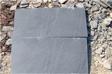 Grey Slate Paving,roofling Tile