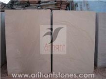 Dholpur Red Sandstone Tiles, Slabs