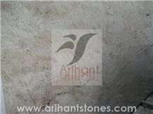 Shivakshi Yellow Granite Slab