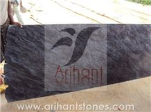 Vijag Blue Granite Slab