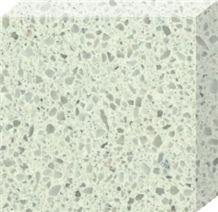 Quartz Surface, Engineered Stone, Quartz Stone