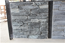 Ashlar Natural Stone Veneer
