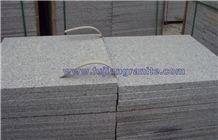 G603 Granite Flamed Tiles Promotion