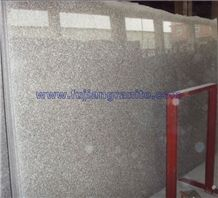 G664 Big Slab, G664 Granite Slabs & Tiles