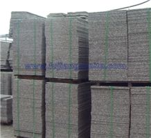 G664 Slab Tile, G664 Red Granite Tiles