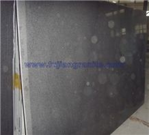 Granite G654 Big Slab
