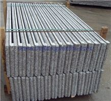 Granite G664 Stairs,Steps,stair Riser