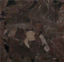 Marron Cohiba Granite, Brown Granite Slabs & Tiles
