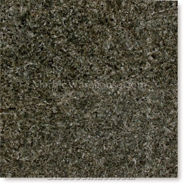 Verde Tunas Granite Tile 12 Quot X12 Quot Brazil Green Granite