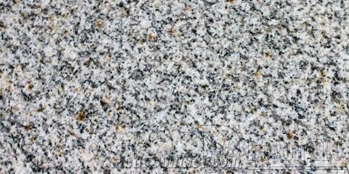 Navajo White China Polished Granite Flooring Slabs Tiles