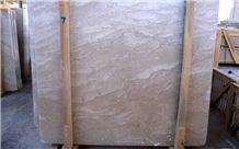 Aman Beige Slabs & Tiles